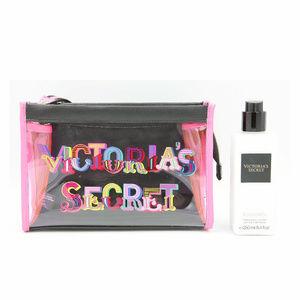 Victorias Secret Heavenly Lotion Full Size 8.4 Fl